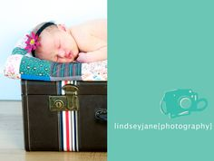 newborn photography. Lindsey Jane Photography