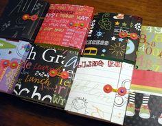 Serenity You: Christmas Countdown : Top 10 Handmade Gifts