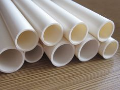 Handy PVC Pipe Hacks to Use Around the House Shower Caddy Helper If you have a inch long section of PVC pipe and two zip ties, you can attach it to the side of your shower caddy for additional . Pvc Pipe Projects, Diy Projects, Pvc Conduit, Pvc Pipes, Sisal, Pipe Supplier, Helpful Hints, Life Hacks, Ties