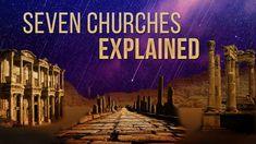 Revelation 2, Choose Life, Christian Church, Meant To Be, Spirituality, Bible, History, Youtube, Biblia