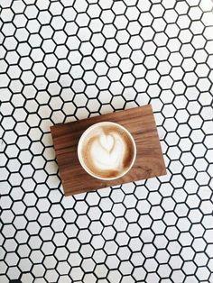 Amazing coffee // Incomeventional // incomeventional.com Coffee, Tea & Espresso Appliances - http://amzn.to/2iiPu7K
