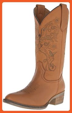 47319d06ff5 10 Best Top Rated Womens Cowboy Boots images