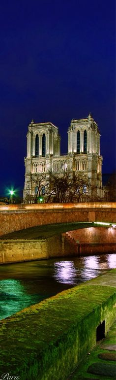 Along the Siene...Paris, France #Adventure #TravelTips http://www.worldtraveltribe.com/travel-savings/