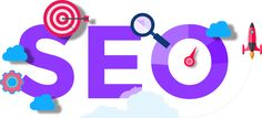 GoViral.site is your search engine optimisation partner we helps you rank higher in search engines with latest web technology and modern SEO tools.