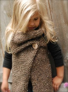 Ravelry: The Westlynn Wrap pattern by Heidi May