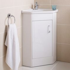 Buy vanity units with basins online with up to off. Stunning range of bathroom sink cabinets & units.