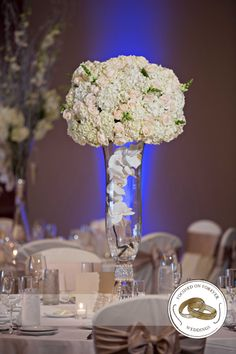 #focusedonforever #weddingdetails #centerpieces #weddings #ido