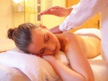 This is the complete information about what is Ayurvedic massage therapy? How does Ayurveda help for good health through massage? What are the benefits of Ayurvedic massage therapy? Thai Massage, Good Massage, Nuru Massage, Massage Girl, Deep Massage, Massage Envy, Face Massage, Prenatal Massage, Wellness Massage