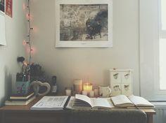 study spot, Thursday #studyspo #vsco #englishmajor