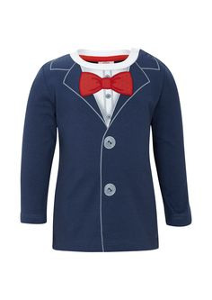9 Best Will's closet images   Zara kids, Baby boy outfits