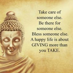 Top 100 Inspirational Buddha Quotes And Sayings - Page 9 of 10 - BoomSumo Quotes Motivacional Quotes, Wisdom Quotes, Great Quotes, Life Quotes, Inspirational Quotes, Success Quotes, Spiritual Quotes, Buddhist Quotes Love, Grudge Quotes