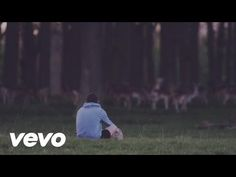 Kodaline - All I Want (Part 1) - YouTube