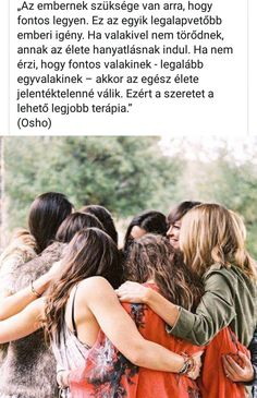 Osho idézete a szeretetről ♡♡♡ Love Is All, Sentences, Thoughts, Motivation, Feelings, Couple Photos, Live, Friends, Quotes