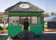 5 local hot spots san luis obispo. I want to take a road trip to here this summer!!