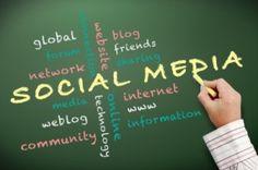 Consigli di personal branding per (aspiranti) social media manager | @Sabrina_Miso