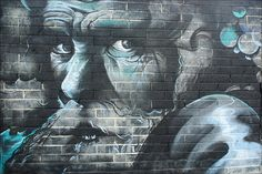 national geographic street art   Recent Photos The Commons Galleries World Map App Garden Camera Finder ...