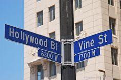 Hollywood California, #hollywood