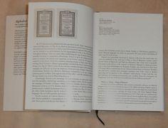 Giambattista Bodoni: Manuale tipografico (doplnkové informácie)