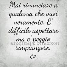 aforismi e citazioni Italian Phrases, Italian Quotes, Favorite Quotes, Best Quotes, Story People, Well Said Quotes, Life Philosophy, Great Words, Love Life