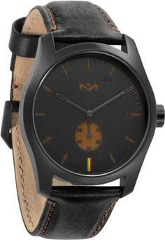 House of Marley WM-FA002-MI Mens Analog Black Watch, http://www.amazon.com/dp/B00C9XCBOE/ref=cm_sw_r_pi_awd_nrJdsb1M6RR2W
