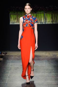 The 10 Most Wearable Trends From New York Fashion Week