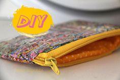 Tasche aus einer Serviette ! berlin-servietten-täschchen2