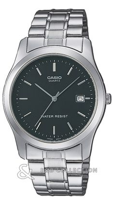 Casio Protrek Watches - Designed for Durability. Casio Protrek - Developed for Toughness Forget technicalities for a while. Let's eye a few of the finest things about the Casio Pro-Trek. Rolex Watches, Watches For Men, Casio Quartz, Casio Protrek, Metal Fashion, Casio Watch, Omega Watch, Bracelet Watch, Accessories
