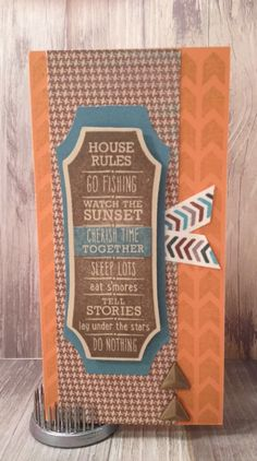 Scrappy Hour: New Product Blog Hop