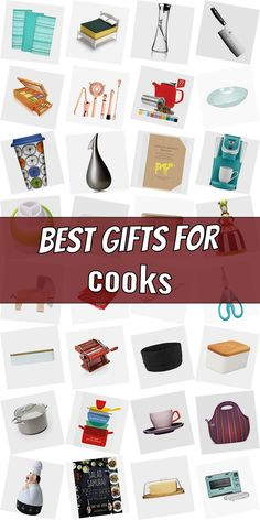 A lovely family member is a impassioned kitchen fairy and you want to give him a nice present? But what do you give for home cooks? Little kitchen gadgets are the right choice.  Special gift ideas for eating, drinks and serving. Gagdets that please amateur cooks.  Let us inspire you and spot a suitable present for home cooks. #bestgiftsforcooks Easy Roast Beef Recipe, Roast Beef Recipes, Gifts For Cooks, Little Kitchen, Kitchen Gadgets, Popsugar, Special Gifts, Best Gifts, Fairy