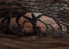 """Stranger things shadow monster drawing "" photographic print by fallobye Stranger Things Jonathan, Stranger Things Lights, Stranger Things Season 3, Stranger Things Funny, Eleven Stranger Things, Stranger Things Monster, Stranger Things Halloween, Shadow Monster, Monster Drawing"