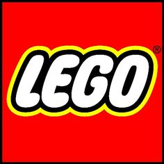 Shop the full range of LEGO at the best online prices here! LEGO Blocks have been entertaining & educating kids for generations. Logos, Logo Branding, Overwatch, Lego Font, Robot Lego, Free Lego, Flipper, Livingstone, Apple Logo