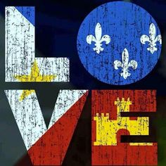 Lets Start Saving Now: Lafayette Proud, Acadiana Strong