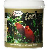 Quiko Lori - Complete Food for Nectar Eating Birds,... >>> More info could be found at the image url.