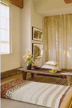 27 Best Yoga Corner Images Yoga Rooms Home Yoga Room Meditation