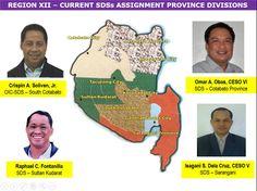 31 Division, School, Schools