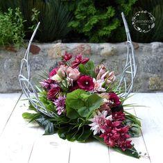 Artificial Flower Arrangements, Artificial Flowers, Floral Arrangements, Wedding Gift Boxes, Wedding Gifts, Edible Bouquets, Grave Decorations, Funeral Flowers, Gerbera
