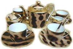 limoges-tea-set-10.jpg (1225×819)