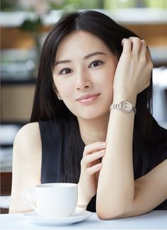 Hyogo, Japanese Beauty, Asian Beauty, Beautiful Asian Girls, Gorgeous Women, Keiko Kitagawa, Korean Star, Asian Woman, Beauty Women