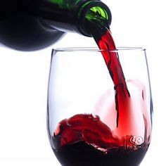 Saturdays special - enjoy a COMPLEMENTARY BOTTLE of WINE with purchase of 4 Entrees