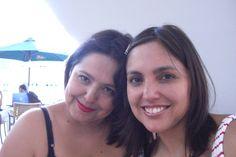 #TheStoruOfUs sisters!