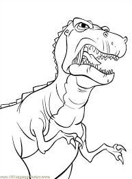 The Land Before Time Coloring Pages | Coloring Pages | Pinterest ...