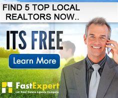 Real Estate Lendor's Contact free
