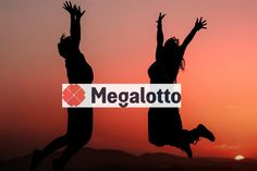 New Lottery & Casino Site, Megalotto, Bonuses & Free Spins Top Online Casinos, Best Online Casino, Big Bad Wolf, Online Lottery, Casino Sites, News Online, Pink, Free, Sports Betting