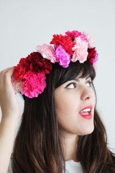 carnations-4-ways-floral-crown-6