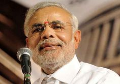 Live reporting: Narendra Modi to address rally in Sujanpur, HP today