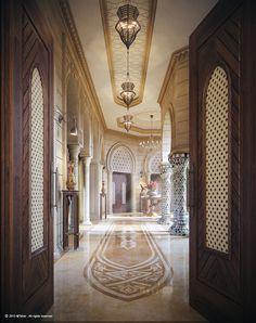 Oriental Lobby_01.jpg