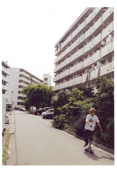 kazunari ninomiya as takuma onda Ninomiya Kazunari, Bungou Stray Dogs, Idol, Old Things, Handsome, Street View, Guys, Pictures, Instagram