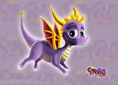 spyro the dragon - Google Search
