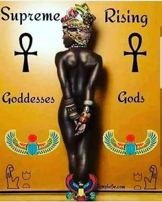 Black Love Art, Black Is Beautiful, Most Beautiful Women, African Symbols, Great Entrepreneurs, Black Art Pictures, Unbelievable Facts, Magic Johnson, Black History Facts