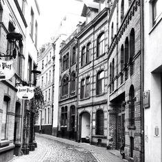 Im #Stavenhof #Köln #Cologne  http://objektivaufunendlich.de